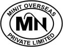 MINIT OVERSEAS PVT. LTD.