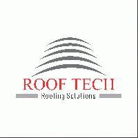 Roof Tech LLP