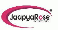 Jaapyarose Industries Pvt. Ltd.