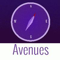 Avenues Ads