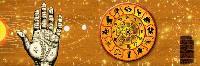 Guru Kripa Astrologer and Gemstones
