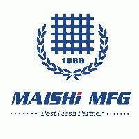 Hebei Maishi Wire Mesh Co., Ltd.