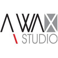 A WAX STUDIO