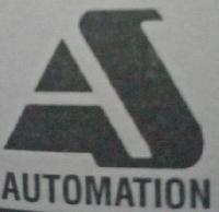 A. S. AUTOMATION