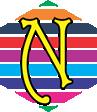 NIZAM MATCHES PVT. LTD.