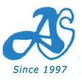 ALLESPACK SYSTEMS PVT. LTD.