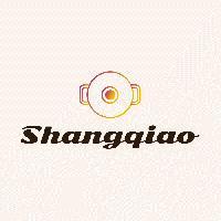 Hebei Shangqiao Imp.&Exp.Co.,Ltd.