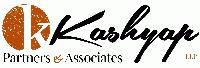 Kashyap Partner & Associates