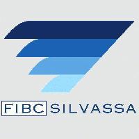 FIBC SILVASSA