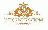 SAHYOG INTERNATIONAL