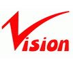 RIGHTVISION (INDIA) PRIVATE LIMITED