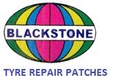 BLACKSTONE RUBBER INDUSTRIES PVT. LTD.