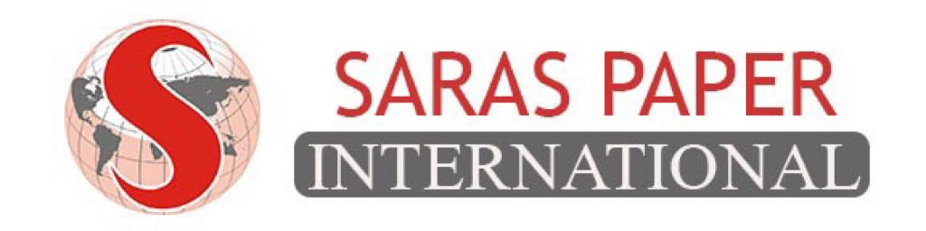SARAS PAPER INTERNATIONAL