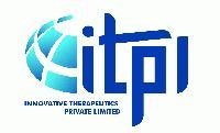 Innovative Therapeutics Pvt. Ltd.