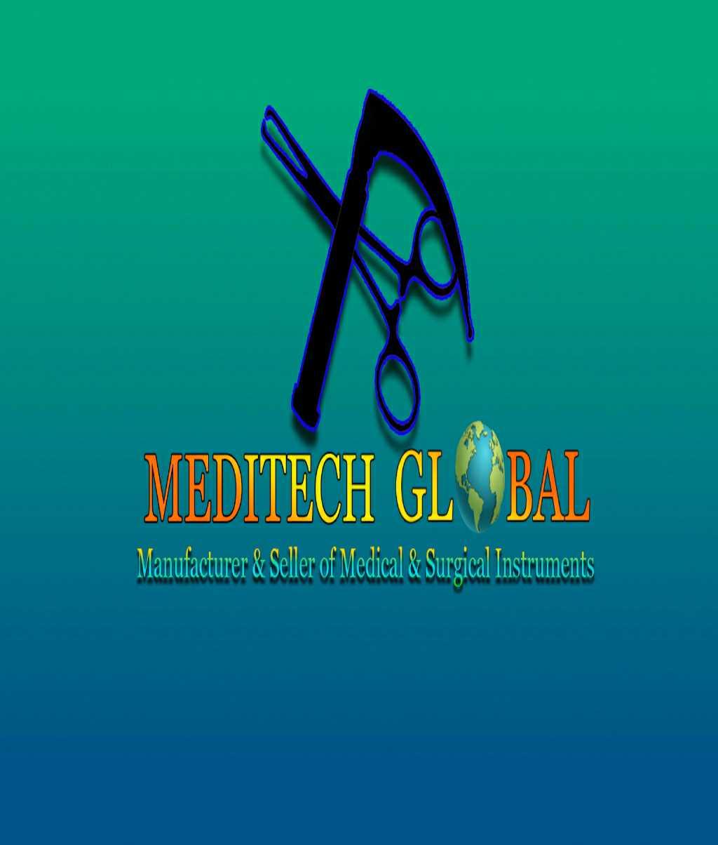 MEDITECH GLOBAL