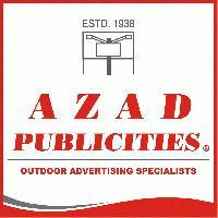 Azad Publicities