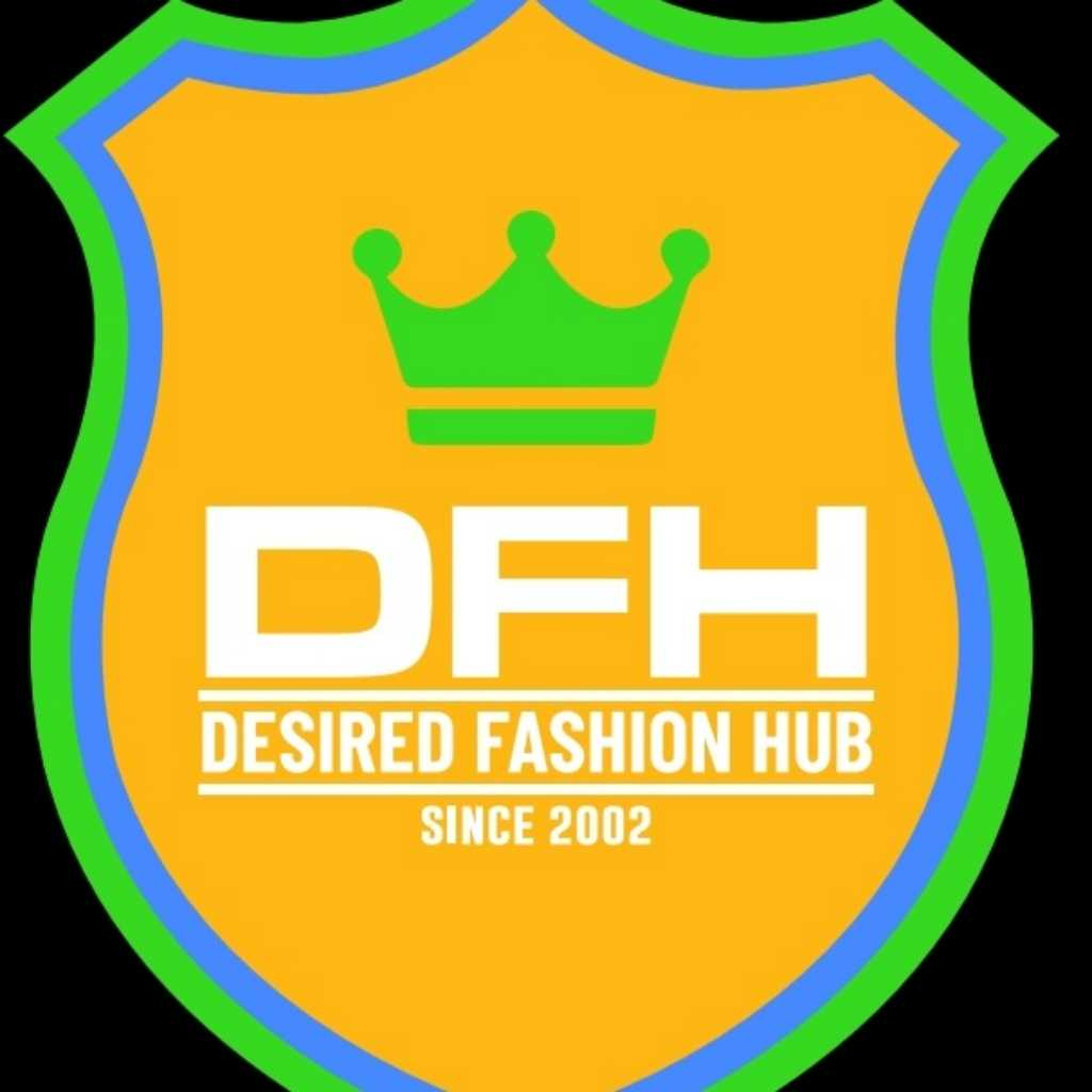 Desired Fashion Hub Private Limited