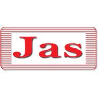 JAS ENTERPRISES