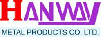 HANWAY METAL PRODUCTS CO. LTD