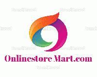 StoreMart India