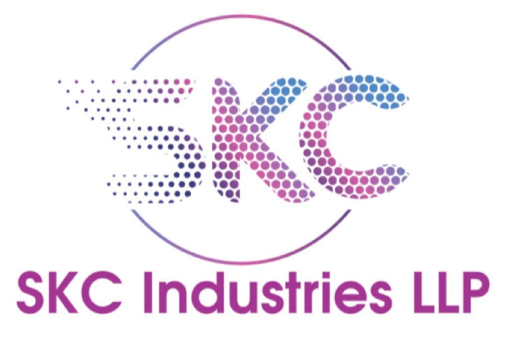 SKC INDUSTRIES LLP