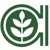 Akola Chemicals (I) Limited