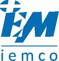 INTERNATIONAL ELECTRO MEDICAL CO.