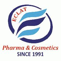 ECLAT PHARMA & AEROSOLS PVT. LTD.