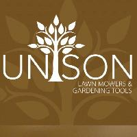 UNISON ENGG. INDUSTRIES