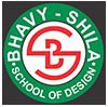Bhaviyashila School of Design