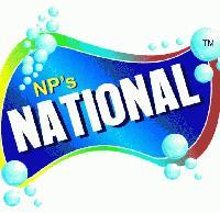 National Trading Company