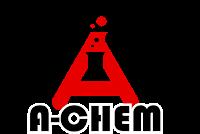 ACHEM LAB SUPPLIES