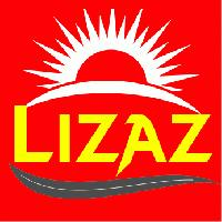 Lizaz Agro Processing Industries