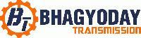 BHAGYODAY TRANSMISSION CO.