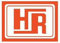 H. R. (PAPER) MACHINERY PVT. LTD.