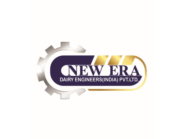 NEW ERA DAIRY ENGINEERS (INDIA) PVT. LTD.