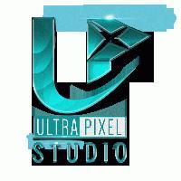 Ultra Pixel Studio