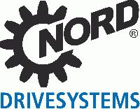NORD DRIVESYSTEMS PVT. LTD.
