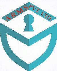 AJITAYA RAKSHAK & MULTIWORK SERVICES Pvt. Ltd.