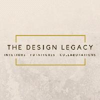 THE DESIGN LEGACY