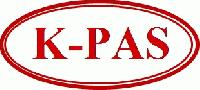 K-PAS INSTRONIC ENGINEERS INDIA PVT. LTD.