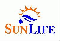 Sunlife Enterprises