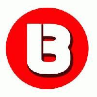 Banshi International