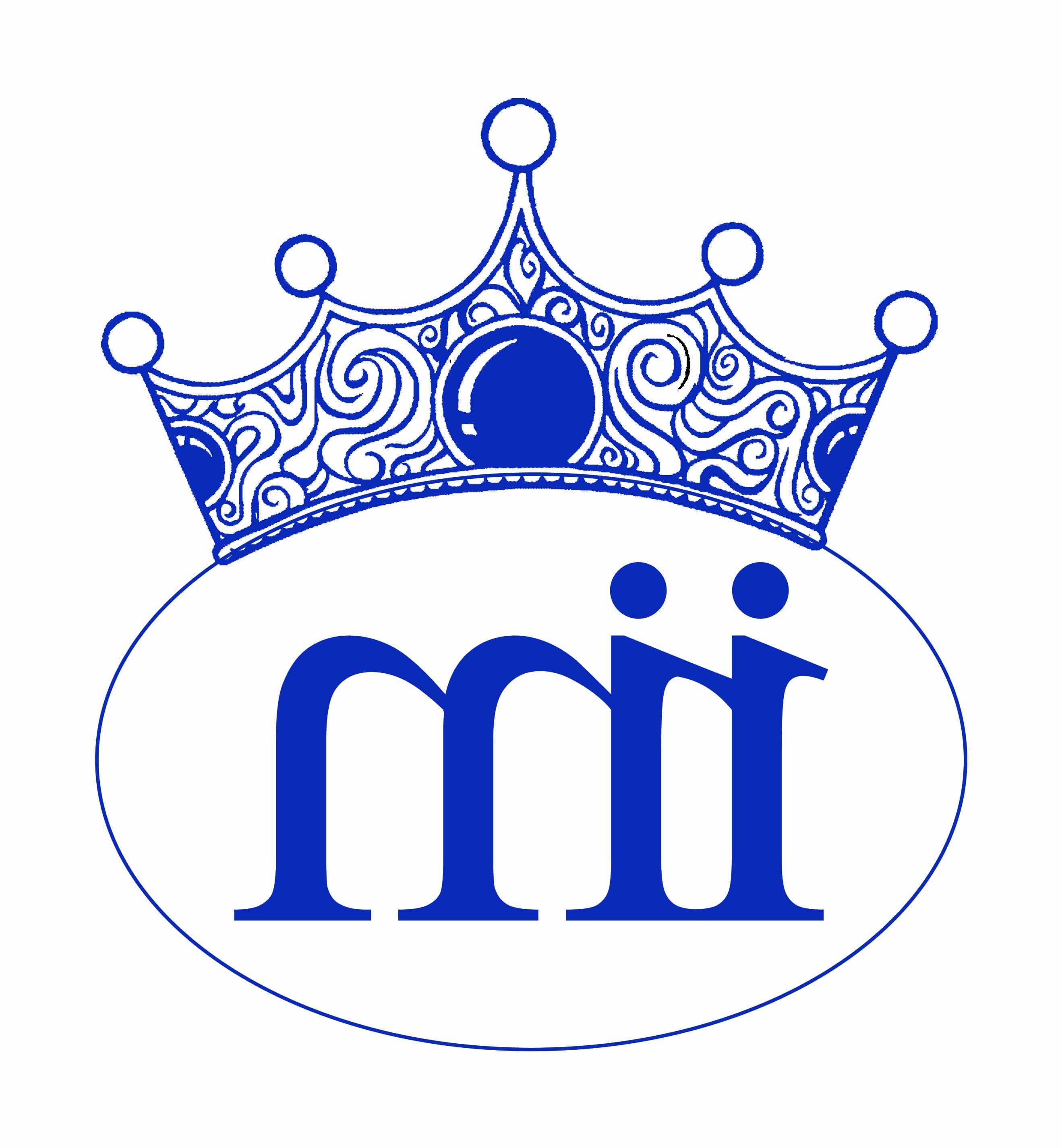 M. I. INTERNATIONAL