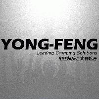 SHANDONG YONGFENG HYDRAULIC MACHINERY CO., LTD