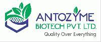 ANTOZYME BIOTECH PVT. LTD.
