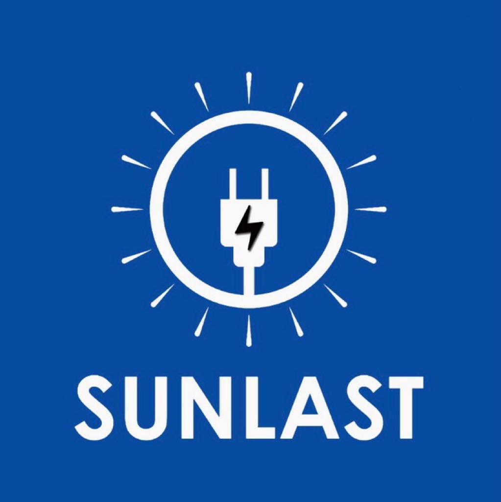 SUNLAST ELECTRONICS