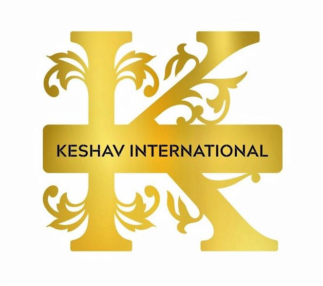 KESHAV INTERNATIONAL
