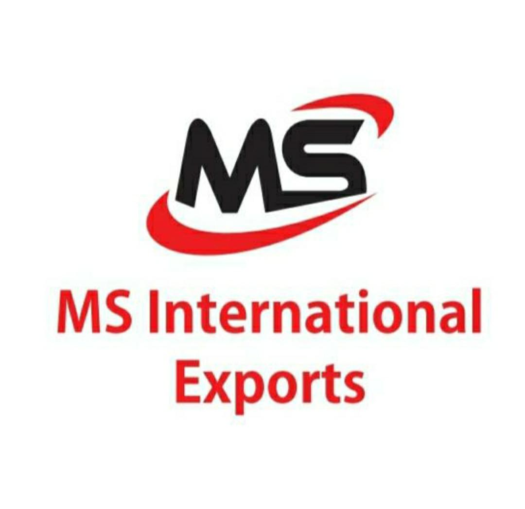 MS INTERNATIONAL EXPORTS