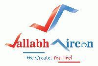 VALLABH AIRCON